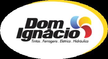 donignacio
