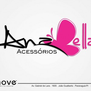 logotipos (2)