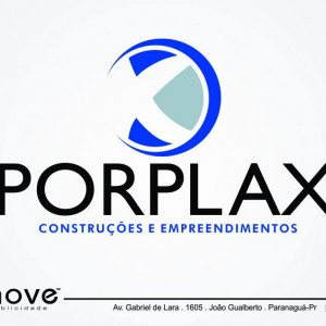logotipos (5)