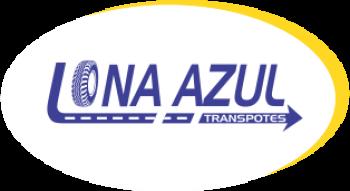 lonaazul