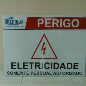 placas-pvc (9)