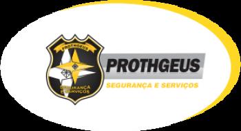 prothgeus