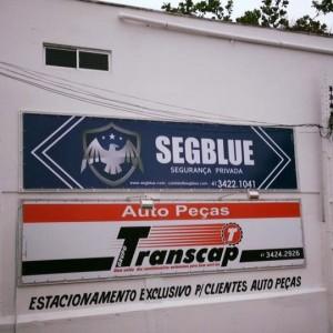 servicos (3)