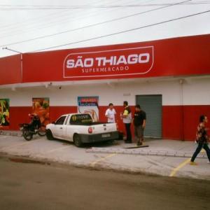 servicos (30)