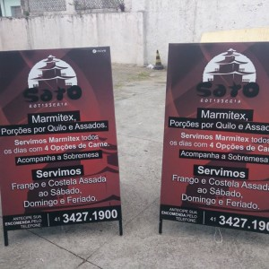 servicos (5)