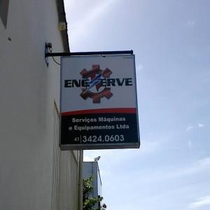 servicos (6)