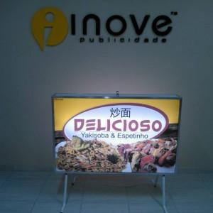 servicos (8)
